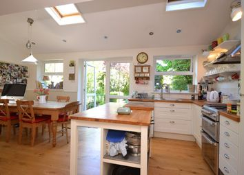 Thumbnail 3 bed cottage for sale in Winford Road, Winford, Sandown