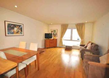 Thumbnail 1 bed flat to rent in Hereford South Building, Baynards, London