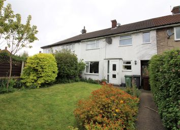 Thumbnail 3 bed terraced house for sale in Hollin Gate, Otley