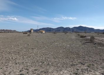 Thumbnail Land for sale in Cps2224 Mazarron, Murcia, Spain