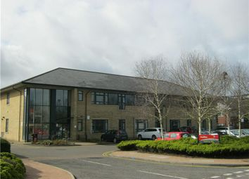 Thumbnail Office for sale in Building 650, Bristol Business Park, Bristol, Avon, UK