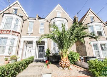 4 bed semi-detached house for sale in Springfield Road, New Southgate, London N11