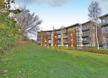 Thumbnail 2 bed flat for sale in Sandling Lane, Penenden Heath, Maidstone