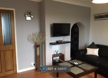 Thumbnail 2 bed end terrace house to rent in Lennymuir, Edinburgh