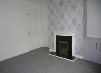 Thumbnail 2 bedroom property to rent in Goosebutt Street, Parkgate, Rotherham
