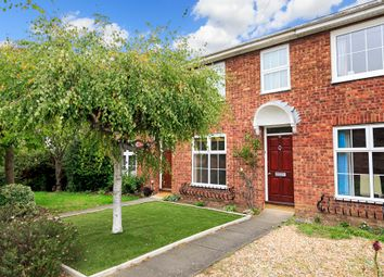 Thumbnail 3 bed terraced house for sale in Appleby Close, Twickenham