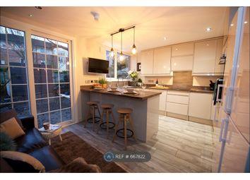 Room to rent in Essex Close, Addlestone KT15