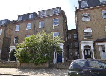 Thumbnail Room to rent in Alexandra Grove, London, Finsbury Park