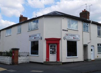 Thumbnail Retail premises for sale in Albion Street, Kings Winsford, West Midlands