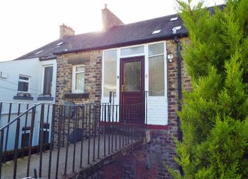 Thumbnail 2 bed flat to rent in Bryson Place, Mid Street, Bathgate, West Lothian