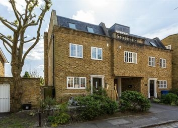 Thumbnail 2 bed flat for sale in Tower View, Brook Street, Windsor, Berkshire