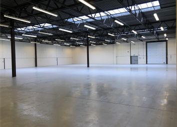 Thumbnail Warehouse to let in 5 Denbigh Hall, Milton Keynes, Buckinghamshire