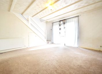 Thumbnail 2 bed semi-detached house to rent in Bridge Close, Slough, Berkshire
