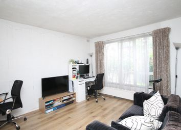 Thumbnail 1 bed flat for sale in Benson Court, Junction Road, Tufnell Park