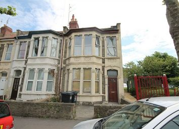 Thumbnail Room to rent in 37 New Station Road, Fishponds, Bristol