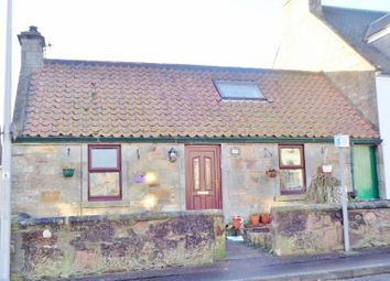 Thumbnail 2 bed cottage for sale in Charles Street, Pittenweem, Anstruther