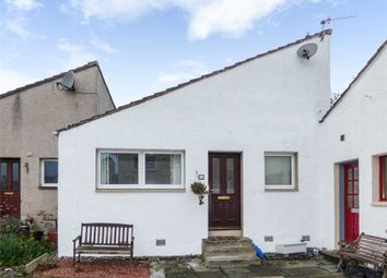 Thumbnail 3 bedroom terraced house for sale in Athol Court, Jedburgh, Scottish Borders