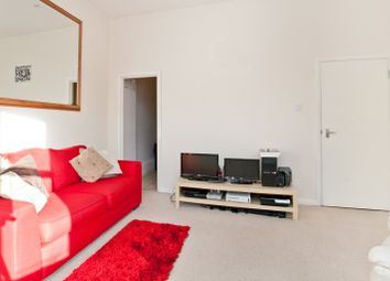 Thumbnail 1 bed flat to rent in Anerley Road, Anerley, London