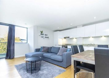 Thumbnail 1 bed flat to rent in Westwick Gardens, London