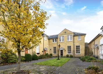 Thumbnail 3 bed mews house to rent in Amport Park Mews, Amport, Andover