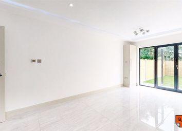 Thumbnail 2 bed flat for sale in Northampton Road, Addiscombe, Croydon