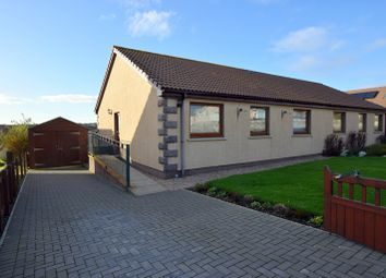 Thumbnail 3 bed semi-detached bungalow for sale in 3 South Head View, Lybster