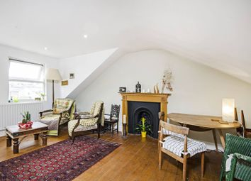 Thumbnail 1 bedroom flat for sale in Thistlewaite Road, Clapton