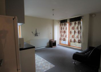 1 bed flat to rent in Hainult Street, Ilford IG1,