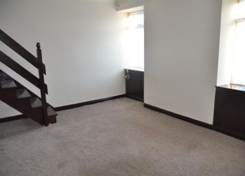 Thumbnail 2 bed property to rent in William Street, Holyhead