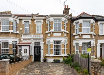 Kings Road, London E11. 5 bed terraced house