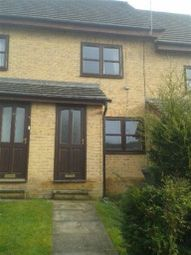 Thumbnail 3 bed property to rent in Boarshaw Clough, Middleton, Manchester