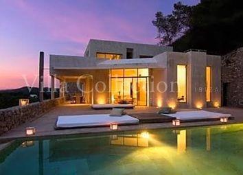 Thumbnail 5 bed villa for sale in Avinguda Del Mar 07819, Santa Eulària Des Riu, Islas Baleares
