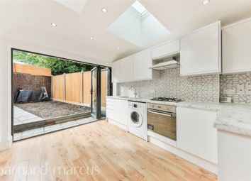 Thumbnail 2 bedroom property to rent in Oval Road, Addiscombe, Croydon
