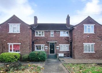 Thumbnail 2 bed flat for sale in Bromley Crescent, Ruislip, Middlesex