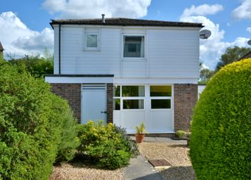 Little Dippers, Pulborough RH20. 3 bed link-detached house