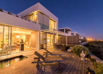 Thumbnail 4 bed detached house for sale in 36 Waters Edge, Big Bay, Western Seaboard, Western Cape, South Africa
