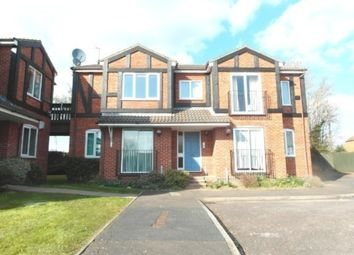 Thumbnail 1 bed flat to rent in Attwood Close, Cheltenham