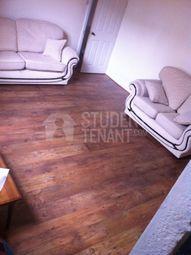 Thumbnail 4 bedroom end terrace house to rent in Osborne Street, Preston, Lancashire