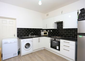 1 bed flat to rent in Cambridge Road, Kingston Upon Thames KT1