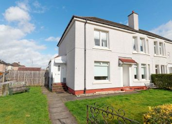 2 bed property for sale in Moorhouse Avenue, Knightswood, Glasgow G13