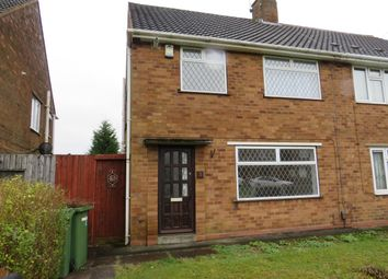 3 bed property to rent in Newman Avenue, Lanesfield, Wolverhampton WV4
