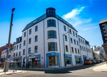 2 bed property for sale in Second Floor Apartments, Coastal Links, Main Street, Portrush BT56