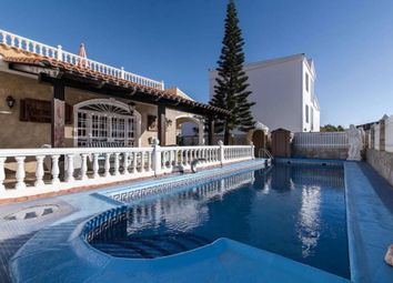 Thumbnail 5 bed chalet for sale in Sonnenland, San Bartolome De Tirajana, Spain