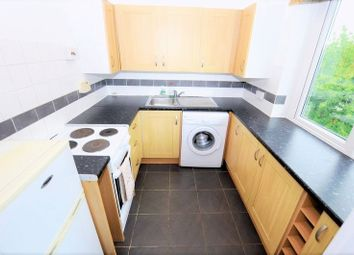 Thumbnail 2 bed flat to rent in Monkridge Court, South Gosforth, South Gosforth, Tyne And Wear