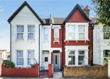 Thumbnail 2 bed flat for sale in Glynfield Road, London