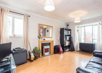 Thumbnail 2 bed flat for sale in Frensham Close, Southall