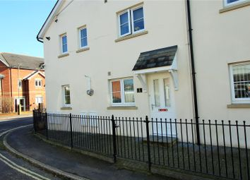 Thumbnail 2 bedroom maisonette to rent in Ackender Road, Alton, Hampshire