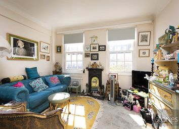 Thumbnail 1 bed property for sale in Eton Hall, Eton College Road, London