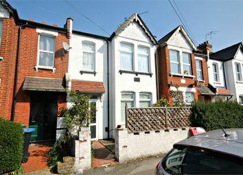 Thumbnail 2 bed flat for sale in Deacon Road, Willesden, London