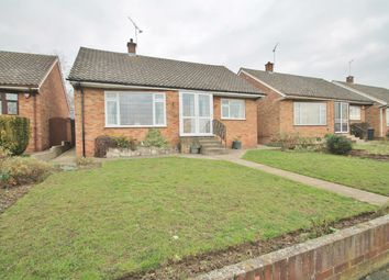 Thumbnail 3 bed detached bungalow for sale in Watchgate, Dartford